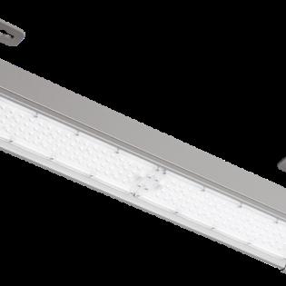 GENESIS3L Series 80~200W Linear Highbay LED Lighting