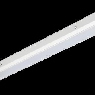 TYRO Series 10W~30W LED Batten Light